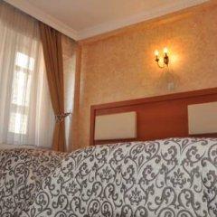 Kaya Madrid Hotel 3* Стандартный номер с различными типами кроватей фото 14