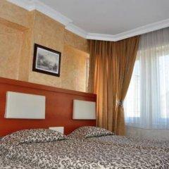Kaya Madrid Hotel 3* Стандартный номер с различными типами кроватей фото 15