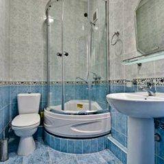 Отель Bed & Breakfast Bishkek 2* Номер Комфорт фото 16
