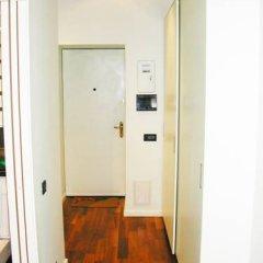 Апартаменты Sweet Home Apartments Студия с различными типами кроватей фото 7