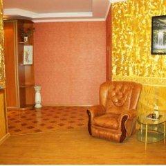 Апартаменты Sweet Home Apartments Апартаменты с различными типами кроватей фото 28