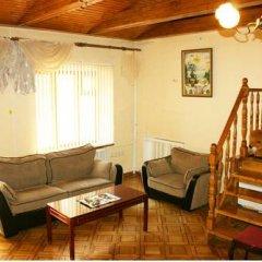 Апартаменты Sweet Home Apartments Апартаменты с различными типами кроватей фото 36