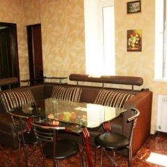 Апартаменты Sweet Home Apartments Апартаменты с 2 отдельными кроватями фото 7