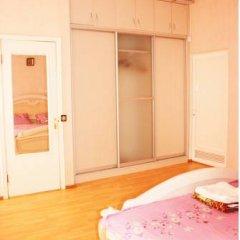 Апартаменты Sweet Home Apartments Апартаменты с различными типами кроватей фото 34