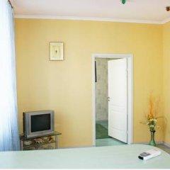 Апартаменты Sweet Home Apartments Апартаменты с различными типами кроватей фото 3
