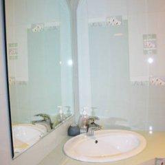 Апартаменты Sweet Home Apartments Студия с различными типами кроватей фото 18