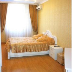 Апартаменты Sweet Home Apartments Апартаменты с различными типами кроватей фото 8