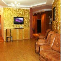 Апартаменты Sweet Home Apartments Апартаменты с различными типами кроватей фото 11
