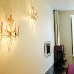 Апартаменты Sweet Home Apartments Студия с различными типами кроватей фото 4