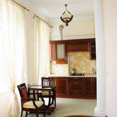 Апартаменты Sweet Home Apartments Студия с различными типами кроватей фото 21