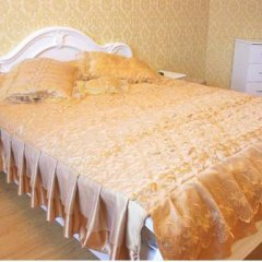 Апартаменты Sweet Home Apartments Апартаменты с различными типами кроватей фото 22