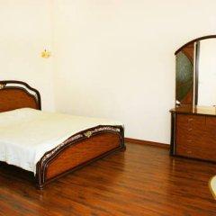 Апартаменты Sweet Home Apartments Студия с различными типами кроватей фото 20