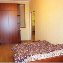 Апартаменты Sweet Home Apartments Апартаменты с различными типами кроватей фото 30