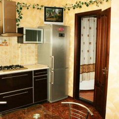 Апартаменты Sweet Home Apartments Апартаменты с 2 отдельными кроватями фото 9