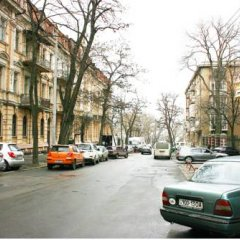Апартаменты Sweet Home Apartments Апартаменты с различными типами кроватей фото 37
