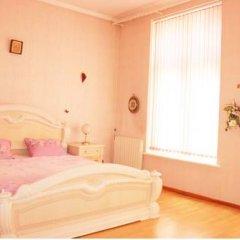 Апартаменты Sweet Home Apartments Апартаменты с различными типами кроватей фото 33