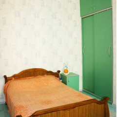 Апартаменты Sweet Home Apartments Апартаменты с различными типами кроватей фото 47