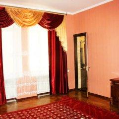 Апартаменты Sweet Home Apartments Апартаменты с 2 отдельными кроватями фото 2