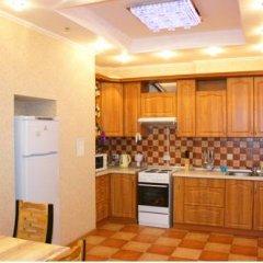 Апартаменты Sweet Home Apartments Апартаменты с различными типами кроватей фото 16