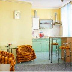 Апартаменты Sweet Home Apartments Апартаменты с различными типами кроватей фото 46