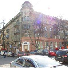 Апартаменты Sweet Home Apartments Апартаменты с различными типами кроватей фото 50