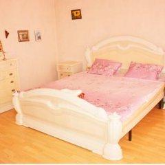 Апартаменты Sweet Home Apartments Апартаменты с различными типами кроватей фото 31