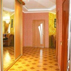 Апартаменты Sweet Home Apartments Апартаменты с различными типами кроватей фото 15