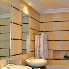 Отель Marhaba Club 4* Стандартный номер фото 4