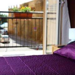 Отель Agrigento Bed Стандартный номер фото 6