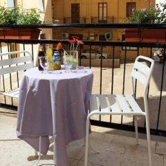 Отель Agrigento Bed Стандартный номер фото 3