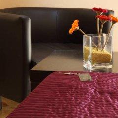 Отель Agrigento Bed Стандартный номер фото 4