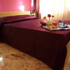 Отель Agrigento Bed Стандартный номер фото 5