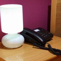 Отель Agrigento Bed Стандартный номер фото 2