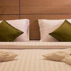 The 93 Hotel 3* Улучшенный номер с различными типами кроватей фото 2