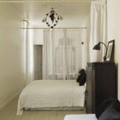 Отель Boulevard Leopold Bed and Breakfast Стандартный номер с различными типами кроватей фото 5