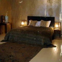 Отель Boulevard Leopold Bed and Breakfast Стандартный номер с двуспальной кроватью фото 5
