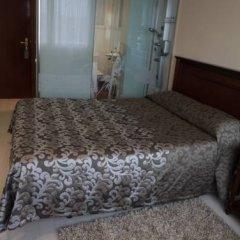 Hotel Sancho 3* Стандартный номер с различными типами кроватей фото 4