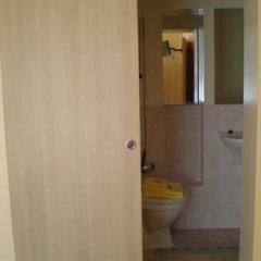 Отель Nileja Стандартный номер с различными типами кроватей фото 5
