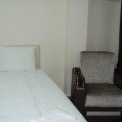 Отель Moonlight House Стандартный номер с различными типами кроватей фото 3