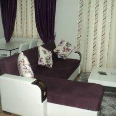 Отель Moonlight House Люкс с различными типами кроватей фото 8