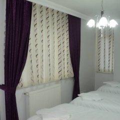 Отель Moonlight House Люкс с различными типами кроватей фото 16