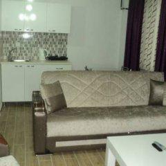 Отель Moonlight House Люкс с различными типами кроватей фото 13