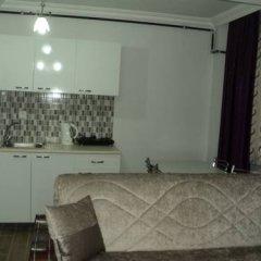 Отель Moonlight House Люкс с различными типами кроватей фото 7