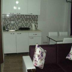 Отель Moonlight House Люкс с различными типами кроватей фото 5