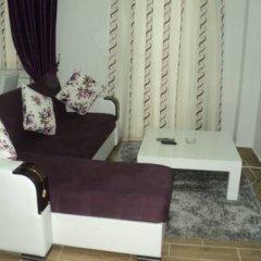 Отель Moonlight House Люкс с различными типами кроватей