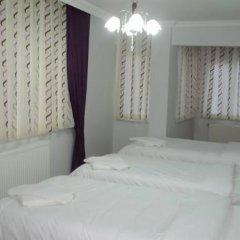 Отель Moonlight House Люкс с различными типами кроватей фото 9