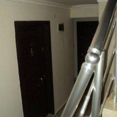 Отель Moonlight House Стандартный номер с различными типами кроватей фото 8