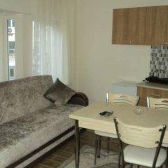 Отель Moonlight House Стандартный номер с различными типами кроватей фото 4