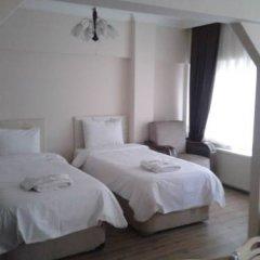 Отель Moonlight House Стандартный номер с различными типами кроватей фото 9