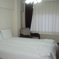 Отель Moonlight House Стандартный номер с двуспальной кроватью фото 2